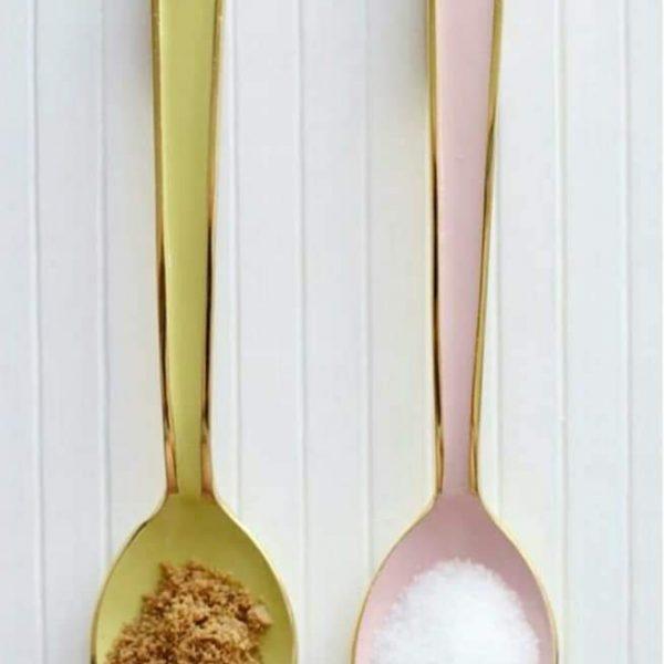 ¿Conoces el azúcar mascabo?
